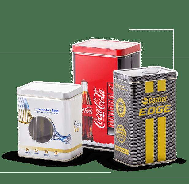 latas-promo